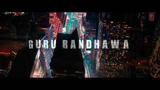 guru-randhawa-lahore-song---pagal-world-lo