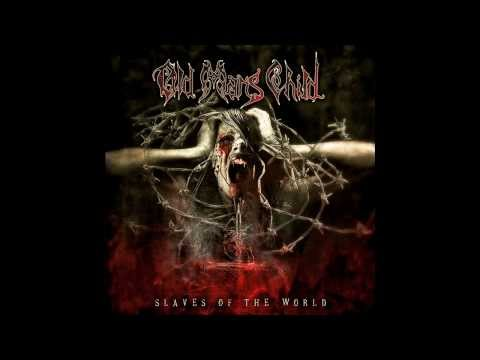 Old Man's Child - Slaves of The World - Full Album