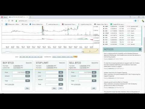 600 ТЫСЯЧ САТОШИ НА ВЫВОД BITCOINDOUBLE ⁄ СТРАТЕГИЯ BITDOUBLE ПЛАТИТ! Заработок bitcoin, Рулетка,из YouTube · Длительность: 8 мин41 с