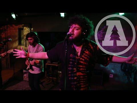 Ripe on Audiotree Live (Full Session)