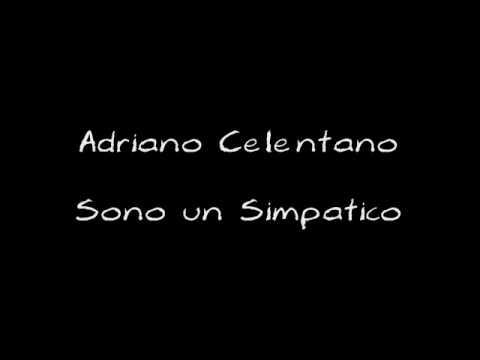 Adriano Celentano - Wikipedia