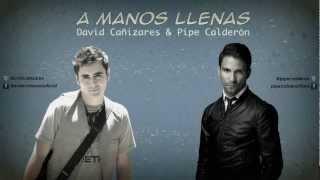 A MANOS LLENAS.m4v