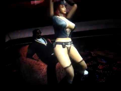 san andreas strip club BIG PEN -