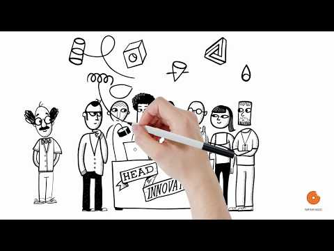 Spigit | Explainer Video by Yum Yum Videos