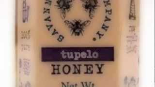 Van Morrison - Tupelo Honey (October 1971)