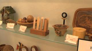 Woodcraft Of Columbus Featured In Outnabout Columbus
