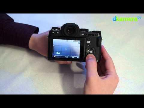 fujifilm-x-t1:-hands-on-impressions-(englisch)