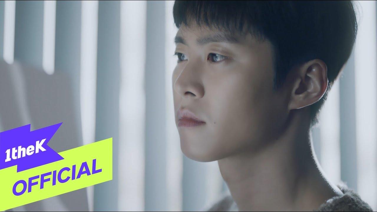 [MV] 10CM _ Winter Breath(입김)
