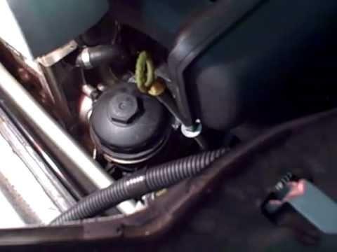 2004 volvo s60 engine diagram volvo c t engine diagram volvo wiring