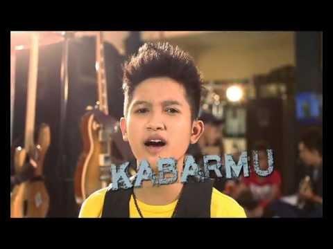 D*RIOZ - Kepikiran (Official clip)