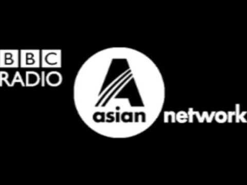 RajoanaTV Ep. 27: BBC/RajoanaTV Radio Discussion 30 years on