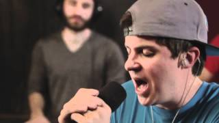Watsky - Energy