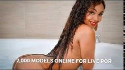 vcam100.com - LIVE Webcam xxx