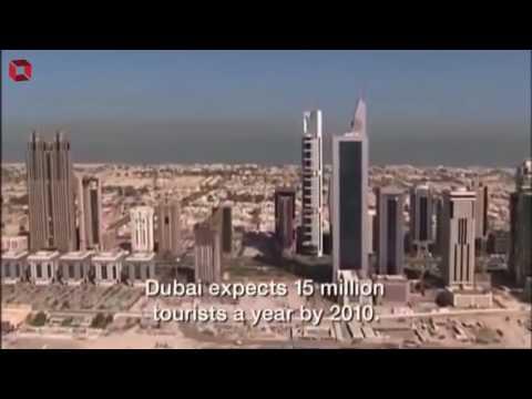 دبي اكسبو 2020 | Dubai Expo 2020