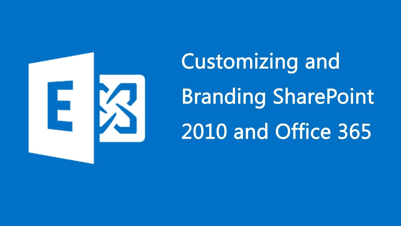 courseworks sharepoint Sehen sie sich das profil von victor-charles scafati auf and trends in the lms space to make available to web courseworks customers best-in sharepoint saas.