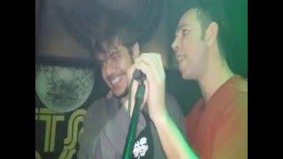 A-ha Take on Me /  Stereokromatik na Festa Retrô