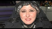 cd73ec649 صور سهير رمزى بالحجاب زى القمر - YouTube