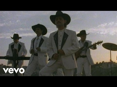 Download Youtube: Banda Arkangel R-15 - Tu Nueva Vida