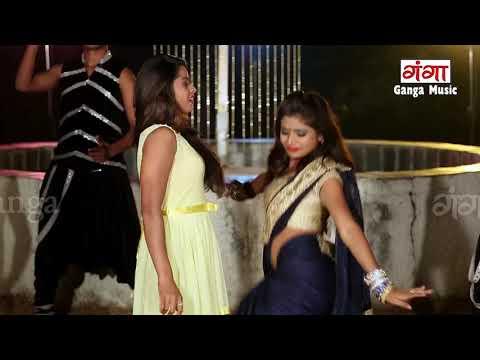 Na Sajanwa aile Ho w Nazariya ke super hit video