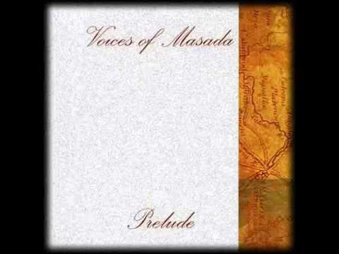 Voices of Masada - Fallen