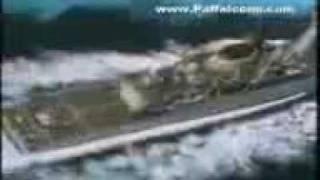 Pakistan Navy song