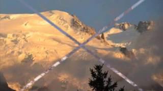 Vidéo Chamonix Mont Blanc Vacances ski à Chamonix Mont Blanc