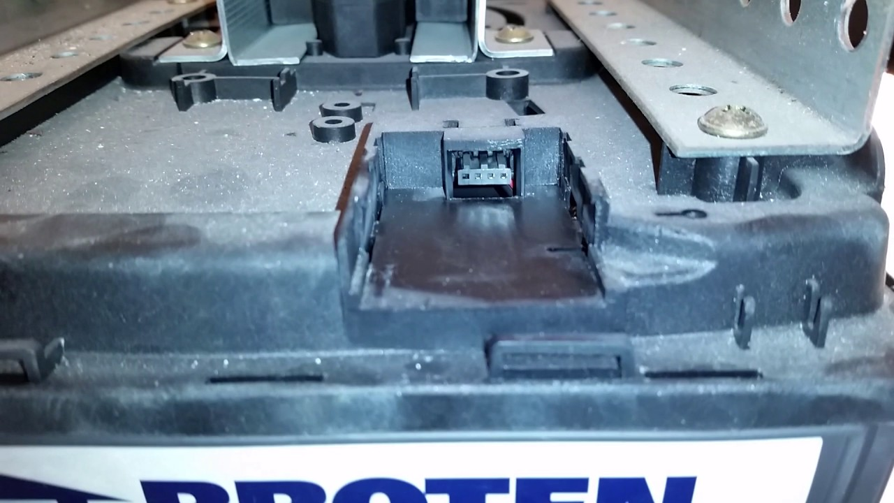 Marantec mr4700 garage door opener oem receiver antenna slot marantec mr4700 garage door opener oem receiver antenna slot broten br700 rubansaba