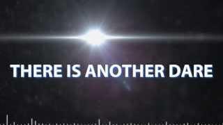 NEXUS ft. Veela - Another Dare (Lyric Video)