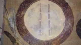 Prayer, Oriki, Libations by estevens1234567