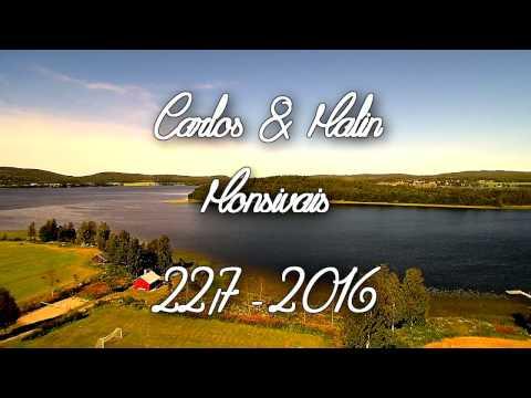 Monsavis wedding 22 7   2016