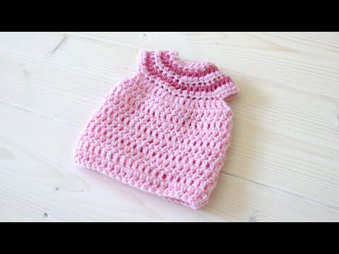 Dress me bunny boy and girl amigurumi pattern   Crochet rabbit ...   360x480