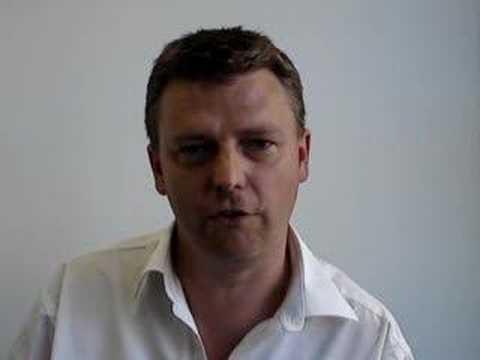 Mark Nall, MD adpepper Media UK