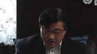 会津若松市長記者会見 平成20年7月30日発表 発表事項 会津まつりへの辰...