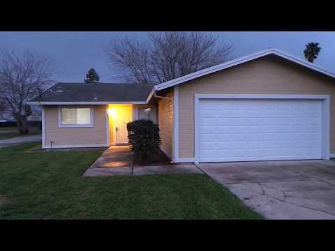 7023 Woodbine Ave, Sacramento, CA 95823