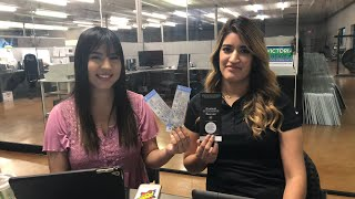 Car Accident Lawyer Dallas: Drake Tickets Giveaway #9