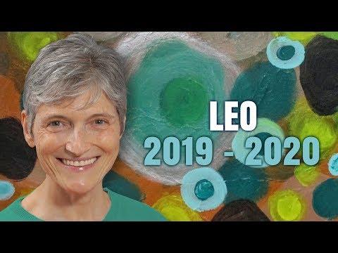 Economic Condition for Leo Horoscope 2020