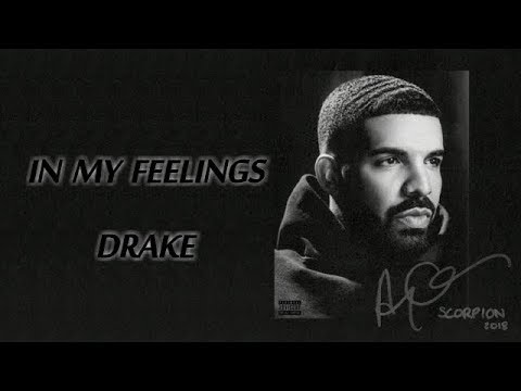 Drake - In My Feelings - Lyrics Sub Español - Kiki do you love me (Official Audio) Keke