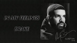 Baixar Drake - In My Feelings - Lyrics Sub Español - Kiki do you love me (Official Audio) Keke