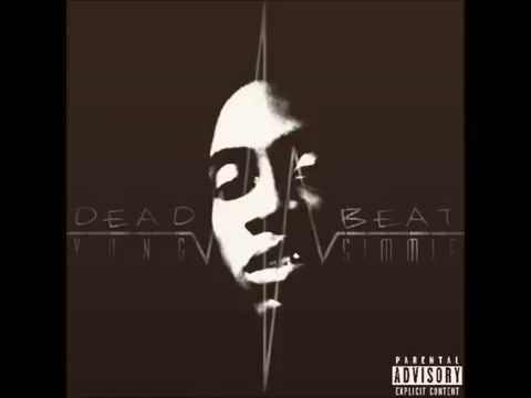Yung Simmie - DEAD BEAT Prod (YungIceyBeats)