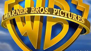 Warner Bros. Pictures (2003-2009)