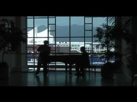 SHORT FILM  Asura drama, crime