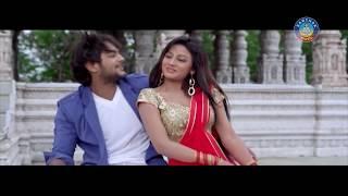 SINDURA | Romantic Film Song I PAGALA KARICHU TU I Sarthak Music | Sidharth TV