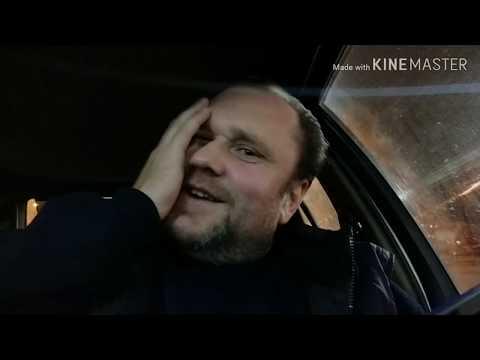 """Оскорбления и новая ложь Вадима """"Davir Trucking"""". Рустам отказался подписывать бред и от адвоката."""