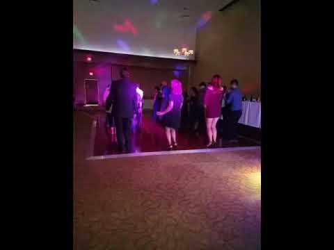 Borrer Wedding 4