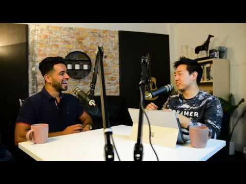 EP 4: Myths About Medical Students