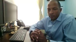 BUILDING A SUCCESSFUL FREIGHT BROKER BUSINESS FROM HOME!