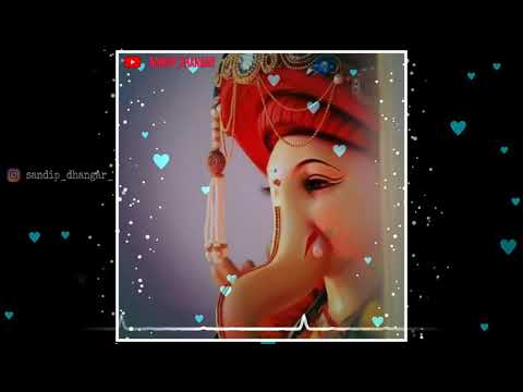 #ganpati-bappa-whatsapp-status-2019-#bappa-intro-dj-mix/#2september2019
