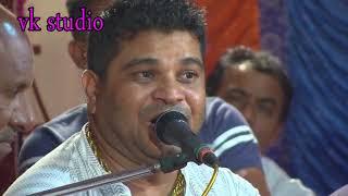 khodiyar mataji na parcha dharmesh raval mataji na dakla khodiyar mandir jamnagar