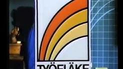 Työeläke 1988