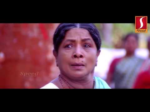 Roudy Mappilai Malayalam Full Movie   HD 1080   Romantic Movie   Nagarjuna Mamta Mohandas movie